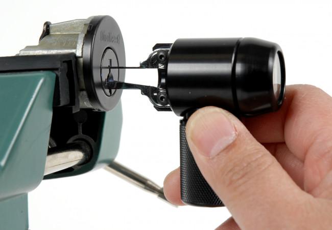 Kwikset Smartkey Decoder Kwikset Smartkey Lock Tool