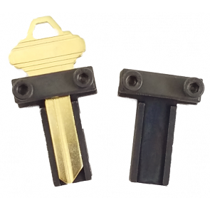 Schlage Primus Key Duplicating Adapter