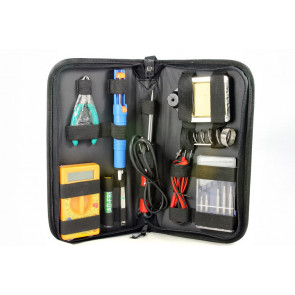 Locksmith's Electrical Tool Kit