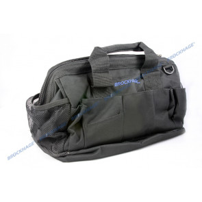 BROCKHAGE® Locksmith's Tool Bag