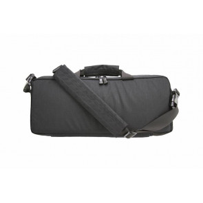 Special Forces Lock Entry Field Case -by 215Gear