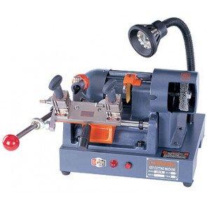 LeverMatic Key Machine