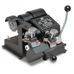 Trace-A-Key Semi Automatic