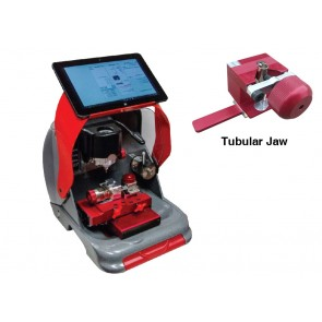 SPECIAL!!! 3D Elite with Tubular Jaw -by Laser Key Products