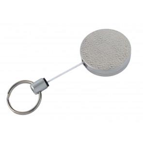 36″ Dyneema® Cord Key Reel -by Lucky Line