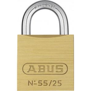ABUS 55/25 C KD