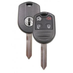29a9259e9998 Ford Key Blanks | Ford Key Fob Replacements | LockPicks.com