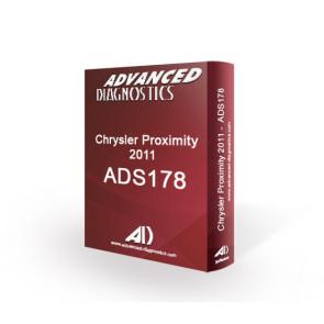 ADS-178