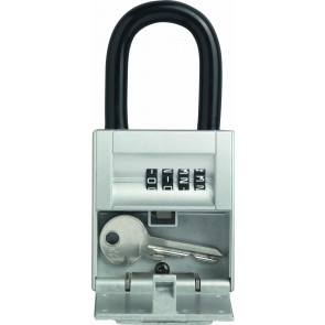 ABUS 737 Mini Key Storage