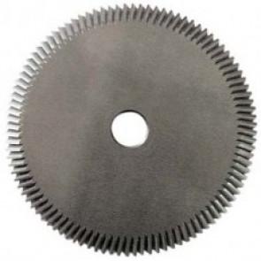 75MC Cutter for JET Machines (RAISE Brand), 7100-75mc