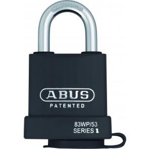 ABUS 83WP-IC/53