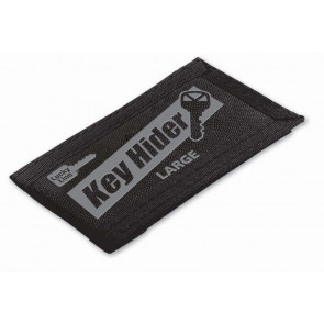 Large Pouch Key Hiders (10/cd) -by Lucky Line