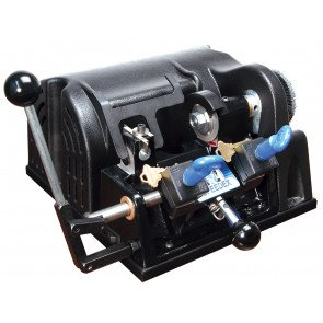 HPC Power Speedex