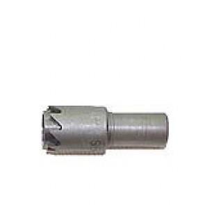 Tubular Lock Drill