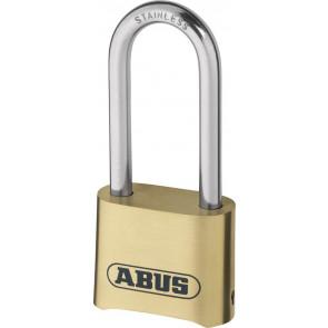 ABUS 180IBHB/50-63 C (Combination Padlock)
