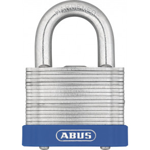 ABUS 41HB/40 B KD (Laminated Padlock)