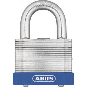 ABUS 41HB/50 B KD (Laminated Padlock)