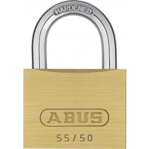ABUS 55/50 C KD