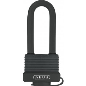 ABUS 70HB/45-63 B KD