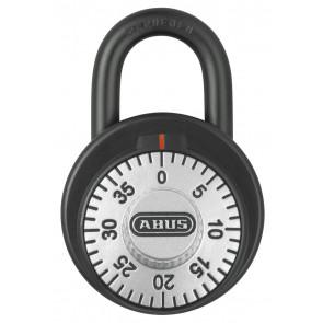 ABUS 78/50 C (Combination Padlock)