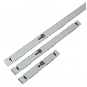 ABUS File Bar-2 Drawer