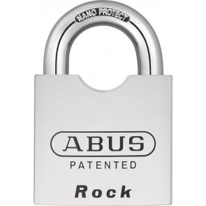 ABUS Rock 83/80-300 S2