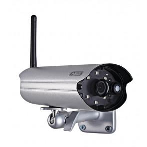 ABUS TVAC19100 Wi-Fi Outdoor Security Camera