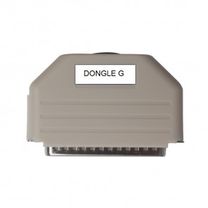 """""""G"""" Dongle for the MVP-Pro"""