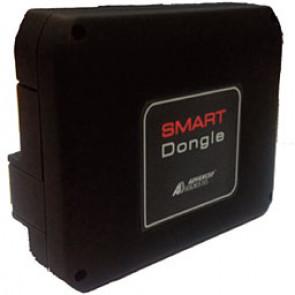 Advanced Diagnostics ADC-240 Smart Dongle