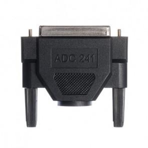 ADC-241