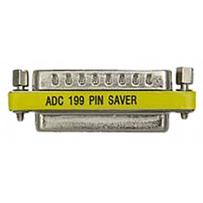 ADC199 Pin Saver
