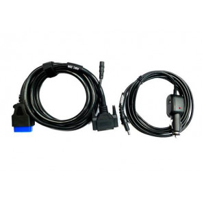 ADC-250 - OBD Cable for MVP-Pro / T-Code