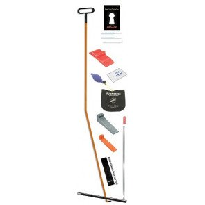 Mega Long Reach Kit by PRO-LOK