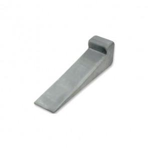 Mini Rubber Wedge Car Opening Tool