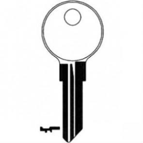 CHI-11 - Chicago Lock/ 100AM
