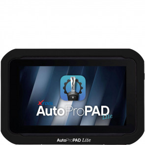AutoProPAD LITE Transponder Programmer - 1st Year Subscription -by XTool