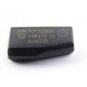 Chevrolet (AT26-CHIP) ID 46 Locked Chip (PCF7936AS)