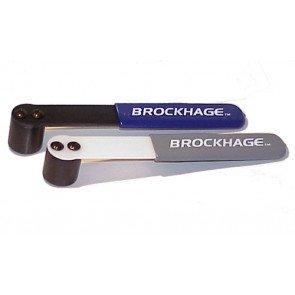BROCKHAGE® Bump Hammer Set
