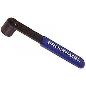 BROCKHAGE® Bump Hammer (Standard Flex)