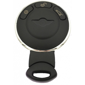 Mini Cooper 3-Button Fob Remote (FCC ID: IYZKEYR5602) 315 Mhz -by Kee-Co