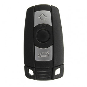 BMW (BMW-05-315) Remote Card 315MHz