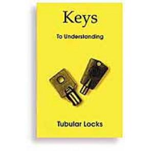 Keys to Understanding Tubular Lock