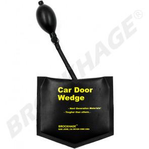 Car Lockout Tools | Automotive Lockout Tools | LockPicks com