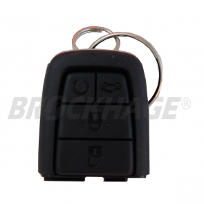 GM 5-Button Remote w/ Remote Start 315MHz -by Kee-Co