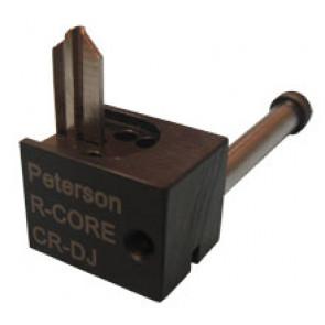 Corbin/Russwin Removeable Core Drill Jig