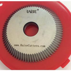 Replacement Cutter AT-U01W