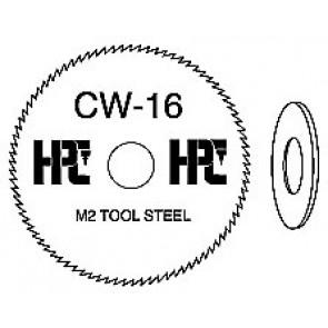 Flat Steel Conversion Kit Speedex