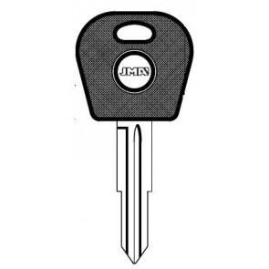 GM Group Key Blanks | GM Group Key Fob Replacements