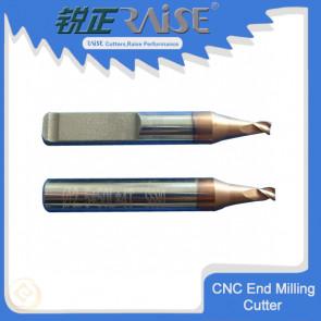 2.5mm Cutter for Keyline 994 (RAISE Brand)