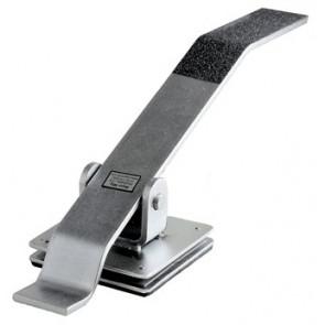Magnum Door Lifter Tool